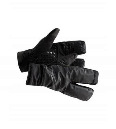 Handschuhe Craft Siberian 2.0 Split Finger Glove - 1906571