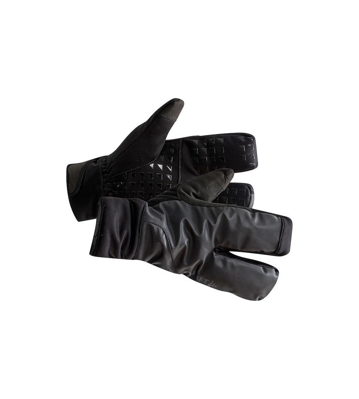 Handschuhe Craft Siberian 2.0 Split Finger Glove - 1906571