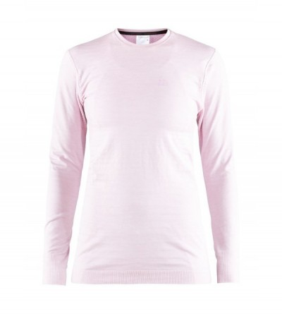 T-shirts & Maillots Craft Warm Comfort Ls W - 1906606