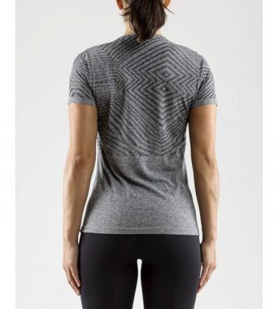 T-shirts & Trikots Craft Cool Comfort She RN SS W - 1906055
