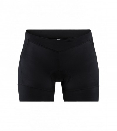 Shorts Craft ESSENCE HOT PANTS W - 1907137