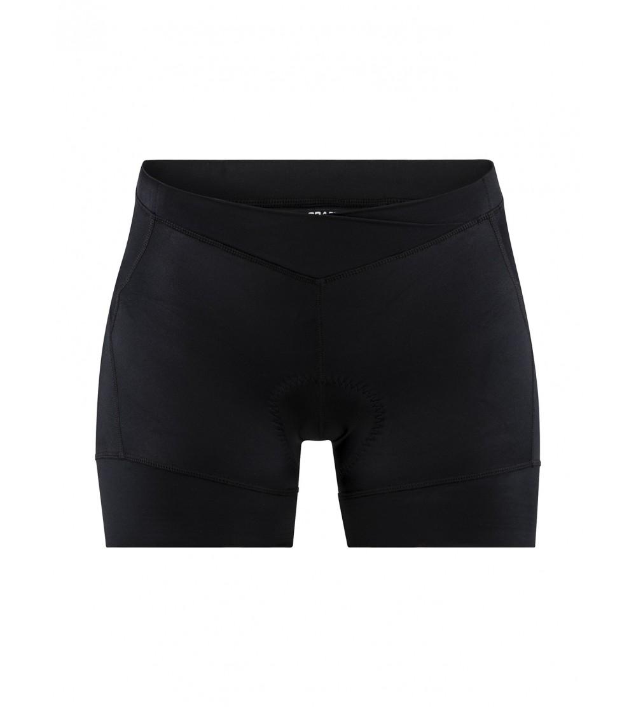 Shorts Craft ESSENCE HOT PANTS W - 1907137