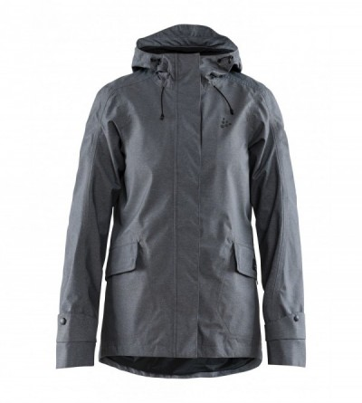 Damen Craft RIDE TORRENT JKT W - 1907138