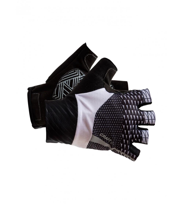 Gants Craft Rouleur Glove - 1906149