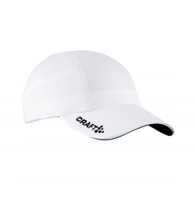 Équipement Craft Running Cap - 1900095