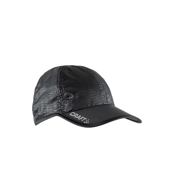 Mütze Craft UV CAP - 1906024