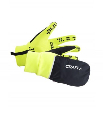 Gants Craft Hybrid Weather Glove - 1903014