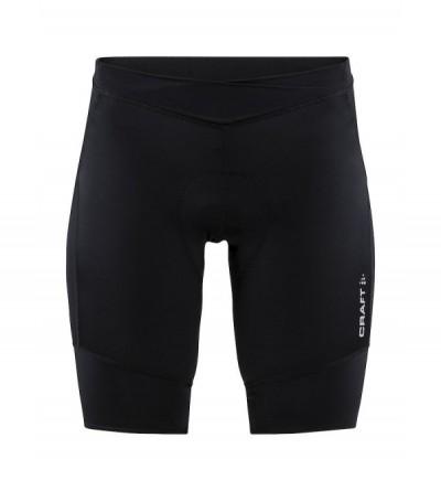 Shorts Craft ESSENCE SHORTS W - 1907136