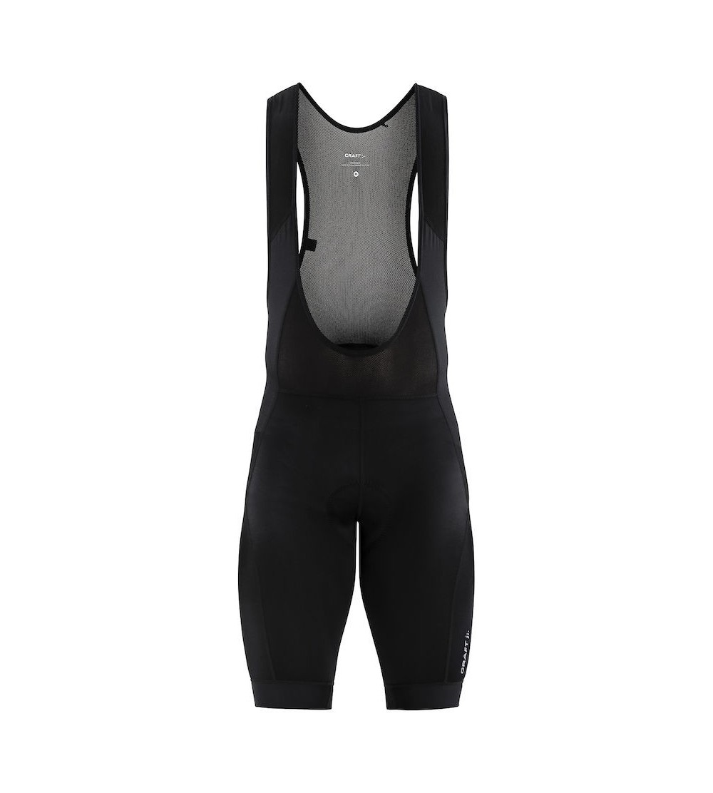 Shorts Craft ESSENCE BIB SHORTS M - 1907157