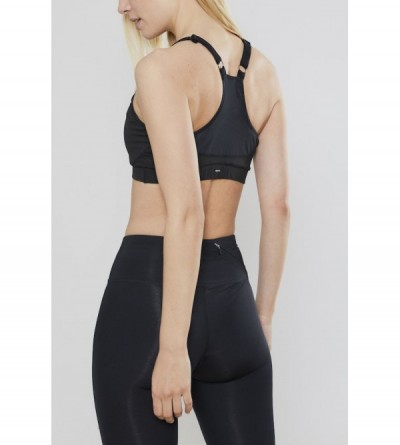 Sous-vêtements Craft MOTION BRA - 1907182