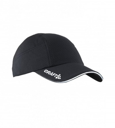 Casquettes Craft Running Cap - 1900095