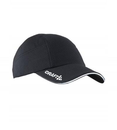 Casquettes Craft Running Cap - 1900095