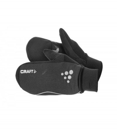 Gants Craft CRAFT TOURING MITTEN - 1903489