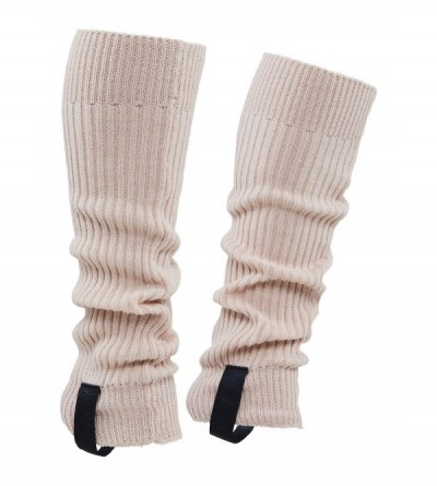 Fitness Craft UNTMD LEG WARMERS - 1907973