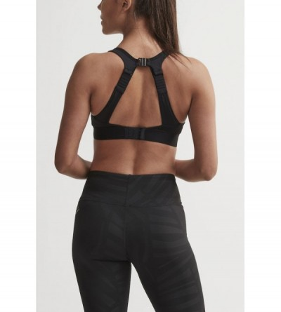 Sous-vêtements Craft PACE BRA - 1907180