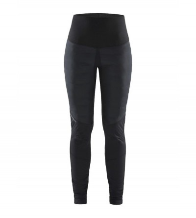 Hosen & Tights Craft PURSUIT THERMAL TIGHTS W - 1907850