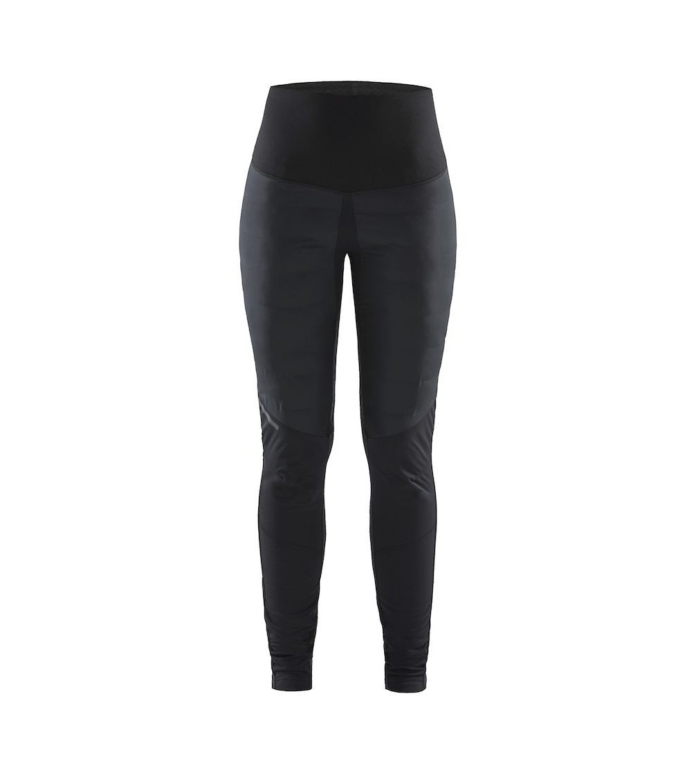 Pantalons & Collants Craft PURSUIT THERMAL TIGHTS W - 1907850