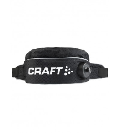 Équipement Craft CRAFT NEW ATHLETE DRINK BAG - 1904300