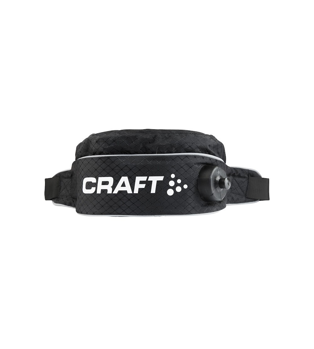 Ausrüstung Craft CRAFT NEW ATHLETE DRINK BAG - 1904300