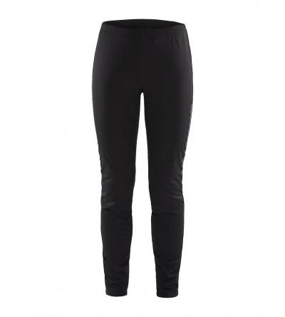 Pantalons & Collants Craft STORM BALANCE TIGHTS W - 1908250