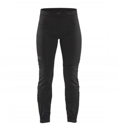 Pantalons & Collants Craft PURSUIT PANTS W - 1907771
