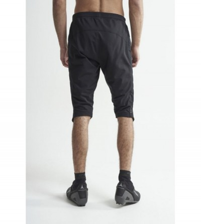 Shorts Craft STORM SHORTS M - 1907775