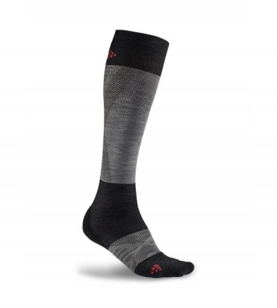 Socken Craft ALPINE WARM SOCK - 1907897