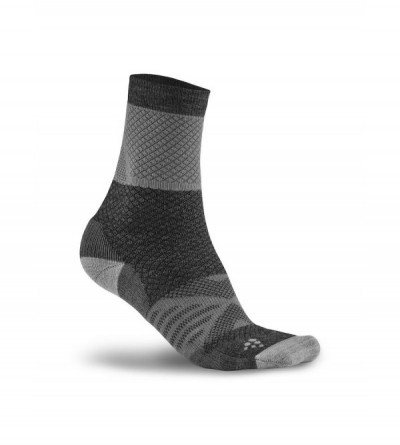 Socken Craft XC WARM SOCK - 1907901