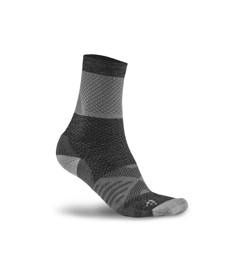 Chaussettes Craft XC WARM SOCK - 1907901