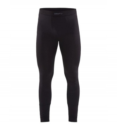 Pantalons & Collants Craft ACTIVE INTENSITY PANTS M - 1907936