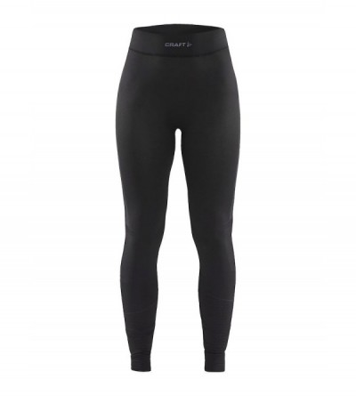 Pantalons & Collants Craft ACTIVE INTENSITY PANTS W - 1907940