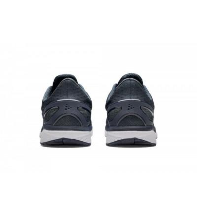 Schuhe Craft V150 ENGINEERED M - 1908265