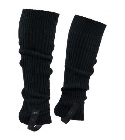 Fitness Craft UNTMD LEG WARMERS - 1907973