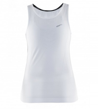 T-shirts & Maillots Craft Cool Intensity Singlet W - OUT1904918