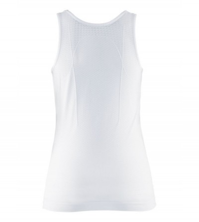 T-shirts & Trikots Craft Cool Intensity Singlet W - OUT1904918