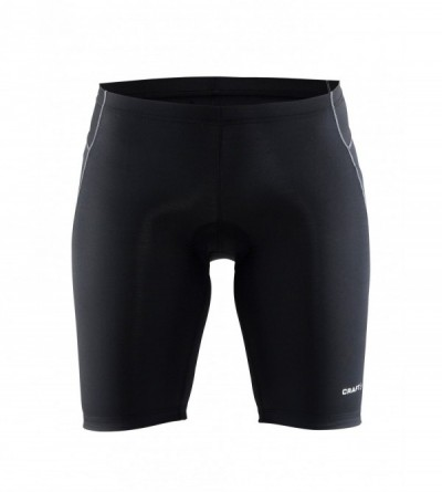 Shorts Craft GREATNESS BIKE SHORTS W - OUT1905031