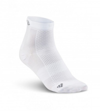 Socken Craft Cool Mid 2-Pack Sock - OUT1905044