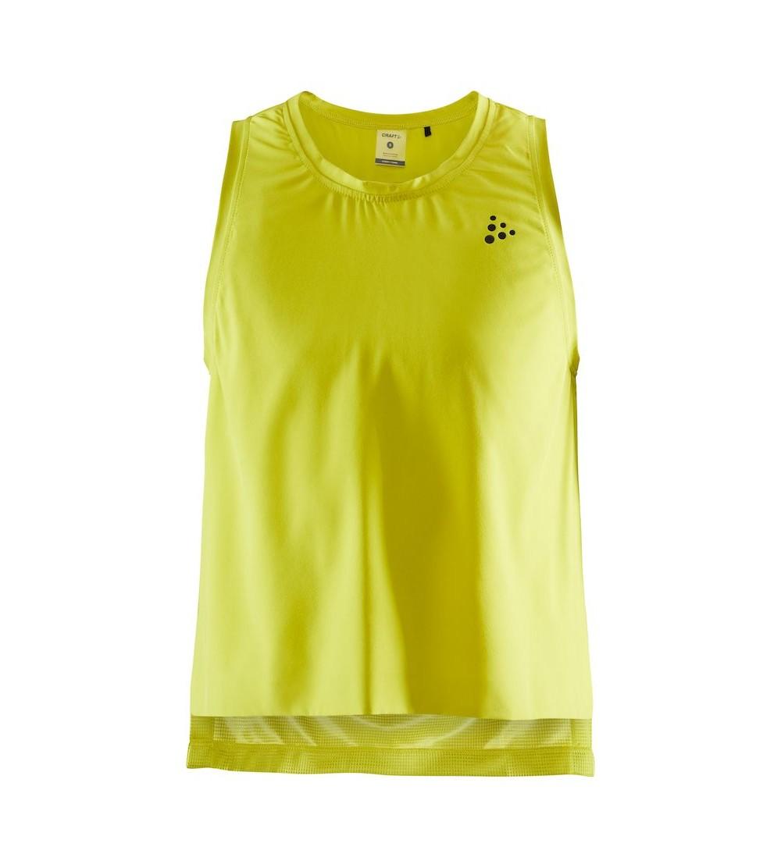 T-shirts & Trikots  UNMTD HIGHT SLIT TOP W - 1908679