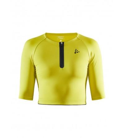 T-shirts & Trikots  UNMTD ZIP TOP W - 1908680