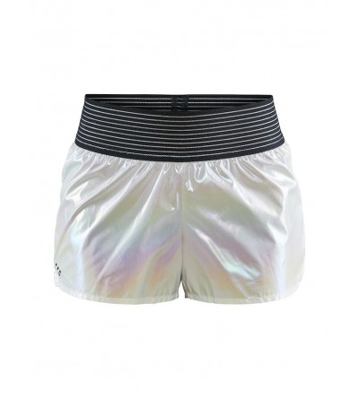 Shorts  UNTMD SHINY SPORT SHORTS W - 1908687