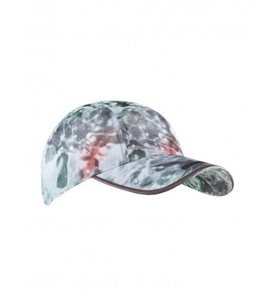 Bonnets  VENT MESH CAP - 1908711
