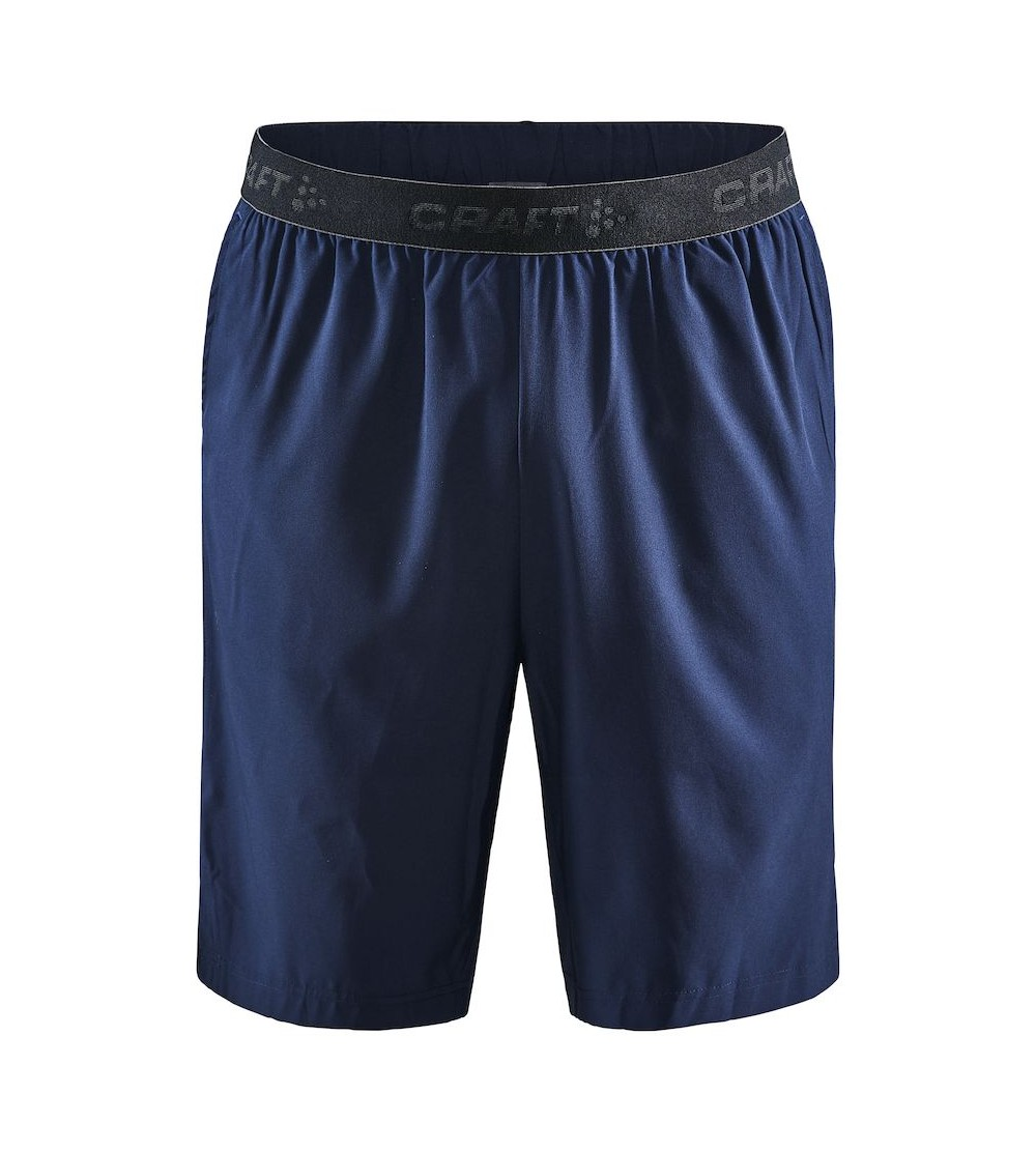 Shorts  CORE ESSENCE RELAXED SHORTS M - 1908735
