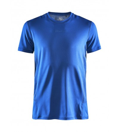 T-shirts & Maillots  ADV ESSENCE SS TEE M - 1908753