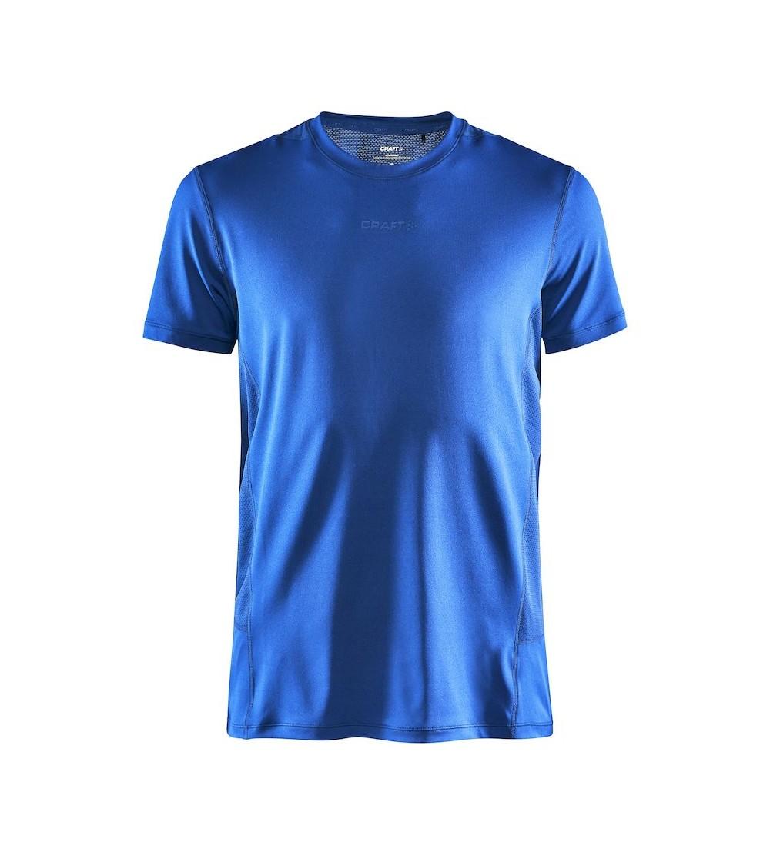 T-shirts & Trikots  ADV ESSENCE SS TEE M - 1908753