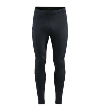Running  ADV ESSENCE ZIP TIGHTS M - 1908758