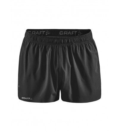 "Shorts Craft ADV ESSENCE 2"" STRETCH SHORTS M - 1908762"