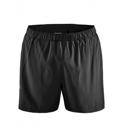 "Shorts  ADV ESSENCE 5"" STRETCH SHORTS M - 1908763"