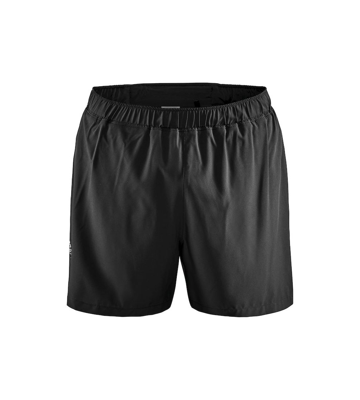 "Shorts Craft ADV ESSENCE 5"" STRETCH SHORTS M - 1908763"