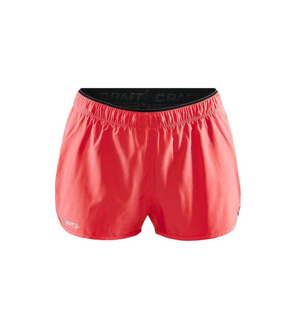 "Shorts  ADV ESSENCE 2"" STRETCH SHORTS W - 1908781"