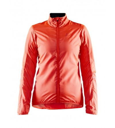 Jacken & Gilets Craft ESSENCE LIGHT WIND JKT W - 1908792